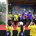 2010年全國社區童軍聯團大會