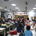 2012泰山國小成果展