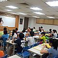 2012相聲兒童主題營