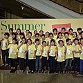 2012兩廳院說唱藝術營_初階