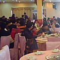 2009.01.27初二家庭聚會