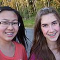超級好朋友Jenna&Jessica