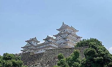 神社 六甲山 六甲山神社(石の宝殿) 地図