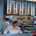 北京大學勺園餐廳推薦