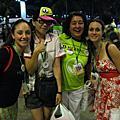 2008曼谷風雲盛會
