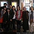 20140104生生不息畫展