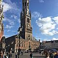 2015.7 Brugge