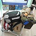 20110513 來去夏威夷 Day 5