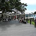 A30-雙溪福隆