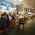 A68-觀光魚市場