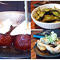 20150816_一鷺(內湖美麗華燒烤)