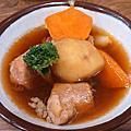 20150817_只今日式家庭料理