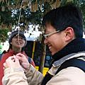 2008.2.27~2.28 秀巒李棟山二日