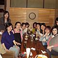 20090215中山口琴聚會