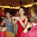20060930璟薇訂婚