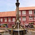 馬來西亞雙子星之旅