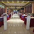 南投埔里:三樂餐廳