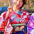 京都華小町和服體驗KOMACHI