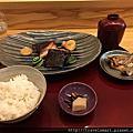 2015-10 Hirohisa