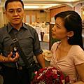 2008.10.04兆華婚宴