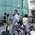 20080924高雄燒肉屋