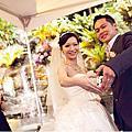【婚禮紀錄】Ben&Debby