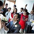【婚禮紀錄】Deangelo&Lydia
