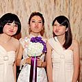 【婚禮紀錄】志偉&思蘋