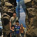 基隆國立海洋科技博物館一日遊