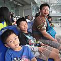 1040714-18泰國還願之旅