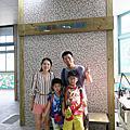 1070505台灣手套博物館