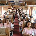 1070913東泰參訪