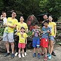 1080704-06第28露:太平山森活趣渡假農場