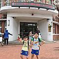 1080718新竹市警察局