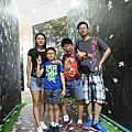 1081011臺灣客家文化館
