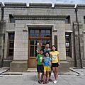 1081102新竹水道取水口展示館