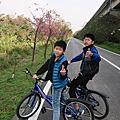 1090219頭前溪自行車道(竹東段)