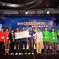 2010騰雲駕霧程式競賽