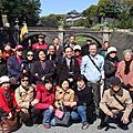 2007_0401大眾投信 關東溫泉五日遊