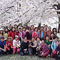 2008_0422彰化議會東北+北海道7日