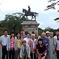 2008_0725麗緻雅都東北五日遊