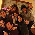 20091218彰化保代_日本南紀風情遊