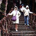 20100213 四國五日遊