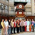 20100601_0606四國+小豆島6日_北商同學會