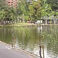 2006  京阪春櫻   奈良