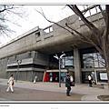 2007 春之東京
