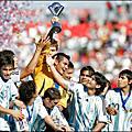 08阿根廷奧運隊正太(汗)