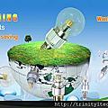 室内燈-球泡燈 Indoor - Bulb Series