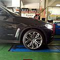 X6 F16 xDrive 30d