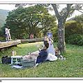 【野餐趣】